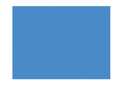 150 aniversario de la ITU