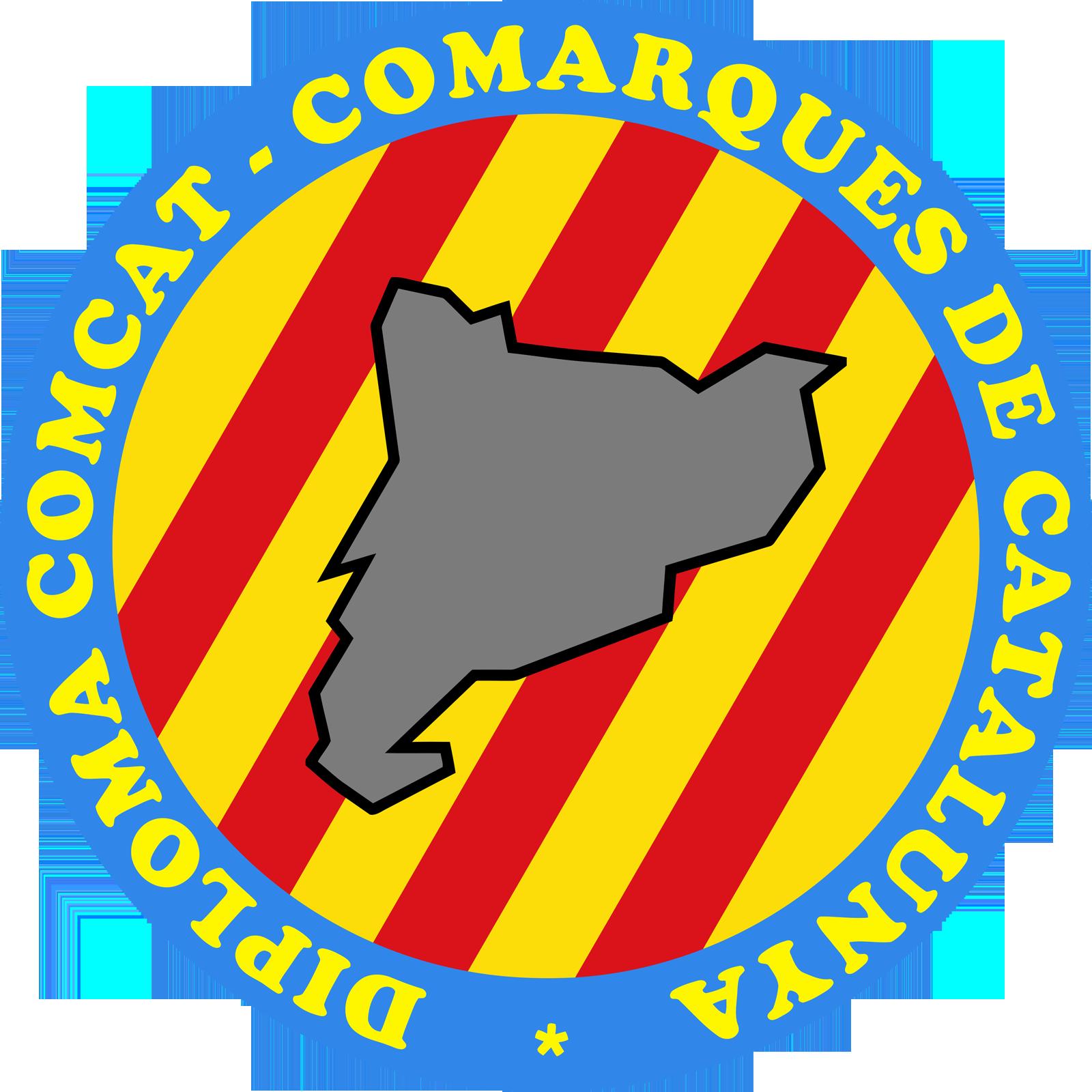 Logo COMCAT